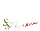 Long Table Event Rentals